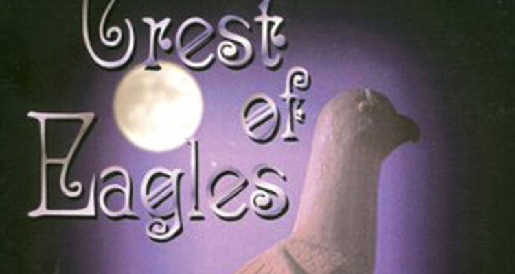 Crest Of Eagles Book Review